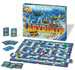 Ocean Labyrinth Games;Family Games - image 2 - Ravensburger