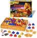 Der zerstreute Pharao Spiele;Familienspiele - Bild 2 - Ravensburger