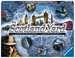 Scotland Yard Juegos;Juegos de familia - imagen 1 - Ravensburger