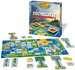 memory® Das Brettspiel - Die Entdecker Spiele;Familienspiele - Bild 2 - Ravensburger