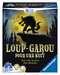 Loup Garou pour une Nuit Jeux de société;Jeux adultes - Image 1 - Ravensburger