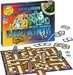 Das verrückte Labyrinth Glow in the Dark Spiele;Familienspiele - Bild 4 - Ravensburger