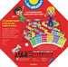 Le grand jeu familial des Incollables Jeux de société;Jeux famille - Image 2 - Ravensburger