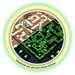 Labirinto Glow in the Dark Giochi;Giochi di società - immagine 3 - Ravensburger