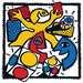 Confusion Spellen;Dobbelsteenspellen - image 4 - Ravensburger
