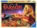 Faraon Juegos;Juegos de familia - imagen 1 - Ravensburger