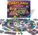 CRAZY RACE Spiele;Familienspiele - Bild 2 - Ravensburger