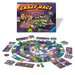 CRAZY RACE Spiele;Familienspiele - Bild 3 - Ravensburger