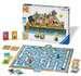 Despicable Me Labyrinth Spiele;Familienspiele - Bild 2 - Ravensburger