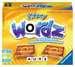 Krazy Wordz Games;Family Games - image 1 - Ravensburger