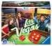 Las Vegas Jeux de société;Jeux famille - Image 1 - Ravensburger
