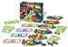 Las Vegas Jeux de société;Jeux famille - Image 2 - Ravensburger