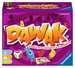 DAWAK Hry;Společenské hry - obrázek 1 - Ravensburger