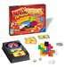 Make  n  Break Extreme Spiele;Familienspiele - Bild 2 - Ravensburger