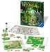 Woodlands Spiele;Familienspiele - Bild 2 - Ravensburger