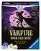 Vampire pour une Nuit Jeux de société;Jeux famille - Image 1 - Ravensburger