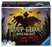 Loup-Garou pour une Nuit - Epic Battle Jeux de société;Jeux adultes - Image 1 - Ravensburger