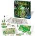 Woodlands Games;Family Games - image 2 - Ravensburger