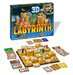 3D Labyrinth Games;Family Games - image 2 - Ravensburger