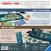 Les dents de la mer - Le jeu Jeux de société;Jeux adultes - Image 2 - Ravensburger