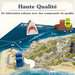 Les dents de la mer - Le jeu Jeux de société;Jeux adultes - Image 9 - Ravensburger