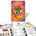 Krazy Pix Spiele;Familienspiele - Bild 3 - Ravensburger