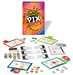 Krazy Pix Spiele;Familienspiele - Bild 4 - Ravensburger
