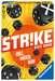 Strike Games;Family Games - image 1 - Ravensburger