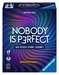 Nobody is perfect Mini Edition Spiele;Erwachsenenspiele - Bild 1 - Ravensburger