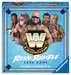WWE Legends Royal Rumble® Card Game Games;Family Games - image 1 - Ravensburger