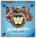 WWE Legends Royal Rumble® Card Game Games;Family Games - image 1 - Ravensburger