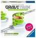 Gravitrax  Dodatek Spirala GraviTrax;GraviTrax Akcesoria - Zdjęcie 1 - Ravensburger