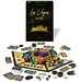Las Vegas Royale Games;Strategy Games - image 2 - Ravensburger