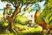 La Isla Games;Strategy Games - image 5 - Ravensburger