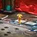 Disney Villainous Spiele;Familienspiele - Bild 7 - Ravensburger