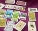 Die Burgen von Burgund – Das Kartenspiel Spiele;Kartenspiele - Bild 3 - Ravensburger