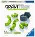 GraviTrax FlexTube GraviTrax®;GraviTrax® Action-Steine - Bild 1 - Ravensburger