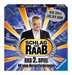 Schlag den Raab - Das 2. Spiel Spiele;Erwachsenenspiele - Bild 1 - Ravensburger