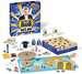 Schlag den Raab - Das 2. Spiel Spiele;Erwachsenenspiele - Bild 3 - Ravensburger