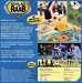 Schlag den Raab - Das 2. Spiel Spiele;Erwachsenenspiele - Bild 4 - Ravensburger