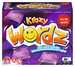 Krazy Wordz Erwachsenen-Edition Spiele;Erwachsenenspiele - Bild 1 - Ravensburger
