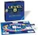 Level 8 - Das Brettspiel Spiele;Familienspiele - Bild 2 - Ravensburger