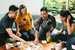 kNOW! Jeux de société;Jeux famille - Image 6 - Ravensburger