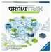 GraviTrax Bauen GraviTrax?;GraviTrax? Erweiterung-Sets - Bild 1 - Ravensburger