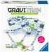 GraviTrax® Starter Set GraviTrax;GraviTrax Starter Set - image 1 - Ravensburger