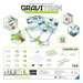 GraviTrax Starter Set GraviTrax;GraviTrax Starter-Set - image 7 - Ravensburger
