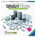 GraviTrax Set d Extension Trax / Rails GraviTrax;GraviTrax sets d'extension - Image 1 - Ravensburger