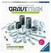 GraviTrax Trax GraviTrax;GraviTrax utbyggingssett - Billede 1 - Ravensburger