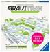 GraviTrax Tunnel Pack Expansion GraviTrax;GraviTrax Expansion Sets - image 1 - Ravensburger