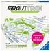 GraviTrax Set d Extension Tunnels GraviTrax;GraviTrax Sets d'extension - Image 1 - Ravensburger